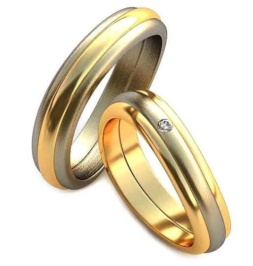 f6d8b51a012a Заказать изготовление обручальных колец с драгоценными камнями