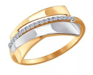 Родирование золота и серебра