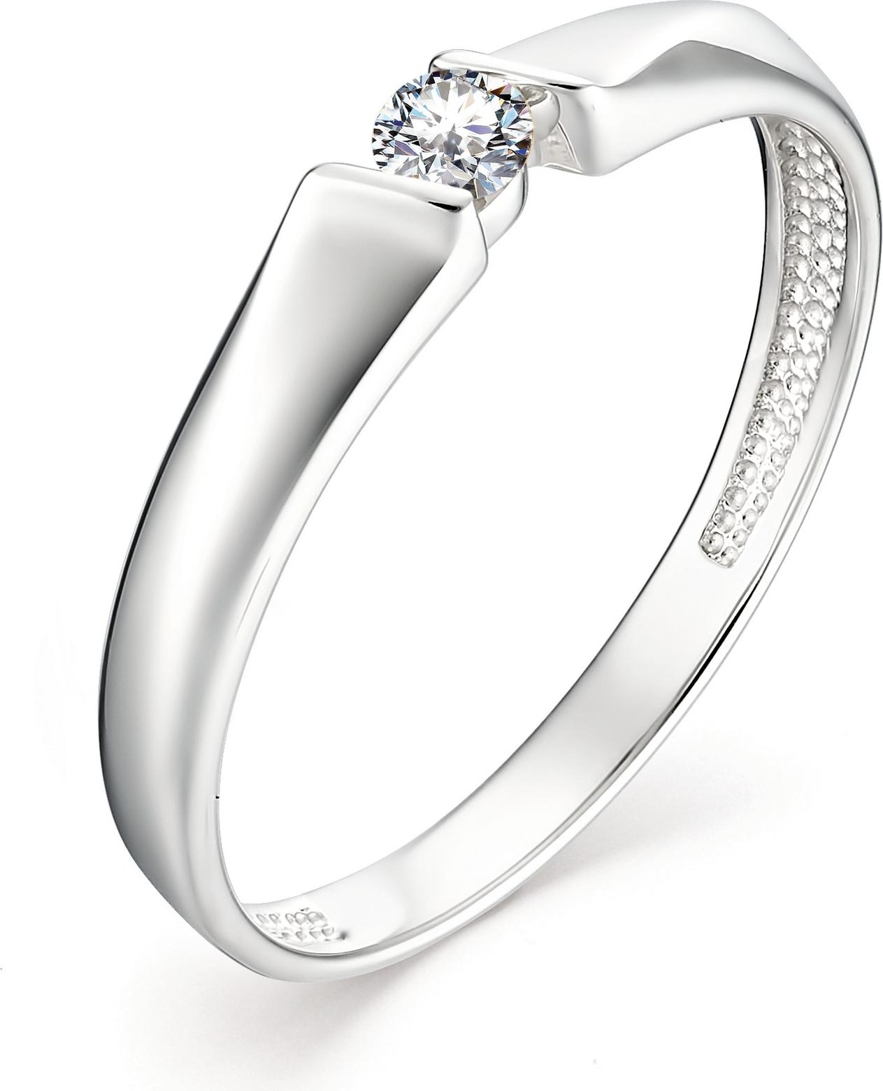 тогда, белое золото картинки кольцо очень люблю